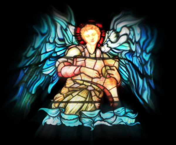 [Image: Angel desktop copy.jpg]